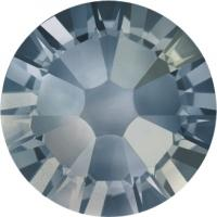 A  2058   SS  7           CRYSTAL    BL.SHADE   F SS 7 (2,10-2,30mm)|144 pezzi - 7.90 EUR