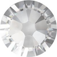 A  2058   SS  9           CRYSTAL               F SS 9 (2,50-2,70mm)|144 pezzi - 5.70 EUR