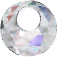 A  6041   MM 18,0         CRYSTAL    AB MM 18,0|1 pezzi - 5.90 EUR