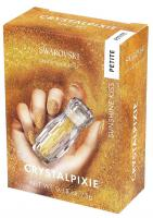 NAIL BOX Crystalpixie™ PETITE SUNSHINE KISS 5 g