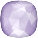 A  4470   MM 10,0         CRYSTAL    LILAC_S MM 10,0 1 pezzi - 2.75 EUR